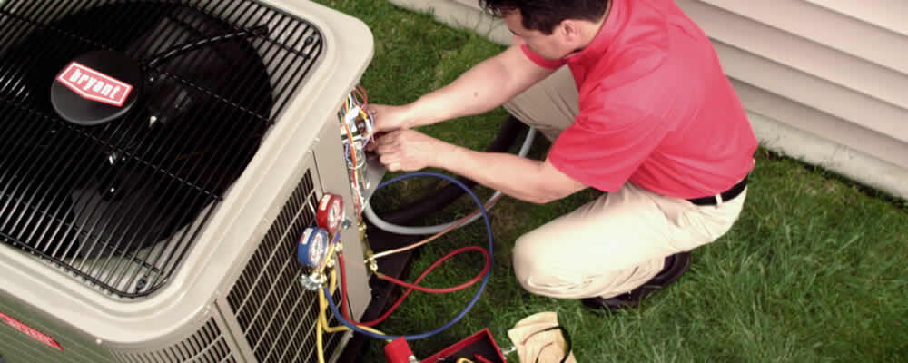 Cheap HVAC Services in Des Moines IA