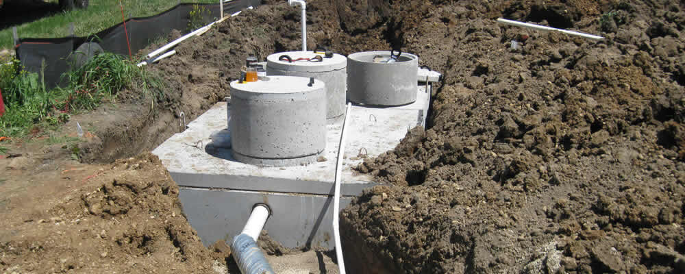Quality Septic Repair in Des Moines IA